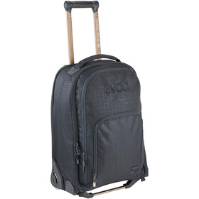 EVOC Terminal Trolley 40l black